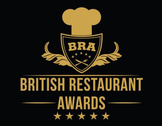 Best Restaurant in Leeds - British Restaurants Awards
