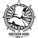 northern monk brew IPA Thai pa my thai